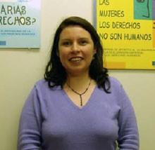 L. Inga