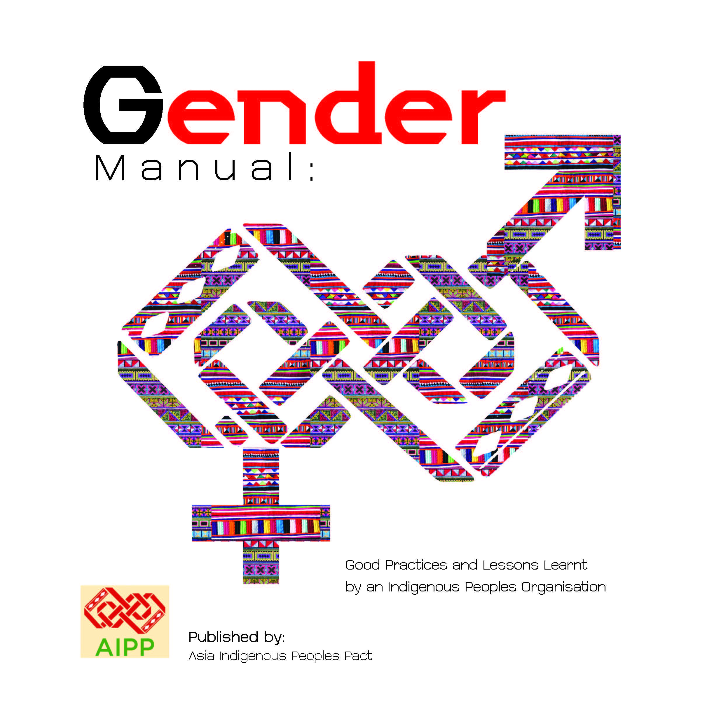 AIPP Gender